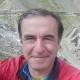 Jarmil Kotlář
